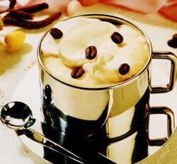 Cafea cu anason