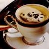Cafea_daneza_cu_condimente