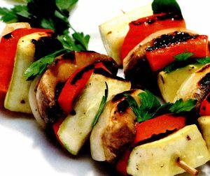 Frigarui vegetariene