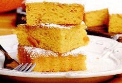 Prăjitură cu morcov şi caise