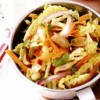 Salata_în_stil_oriental