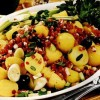 Salata_cu_sunca_si_cartofi