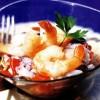 Salata_de_fructe_de_mare