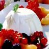 Casata_cu_brânza_si_fructe