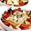 Salata_de_brânza_si_legume_coapte