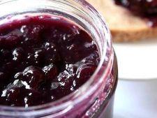 Dulceata de prune