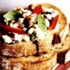 Sandvici_cu_brânza_si_ardei_gras