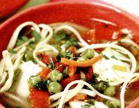 Supa de legume cu chimen si patrunjel.jpg