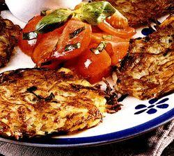 Retete culinare: Tocinei