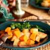 Mancarica_de_curcan_cu_cartofi_dulci_si_pere_5