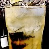 Cocktail_Asian_Tea