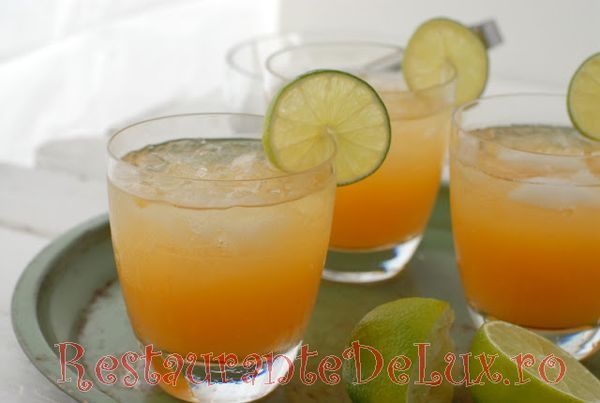 Cocktail_Margarita_cu_piure_de_piersici_4