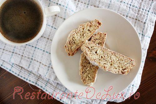 Biscuiti_cu_migdale_4