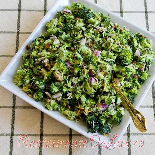 Salata_de_Broccoli_dulce_acrisoara_10