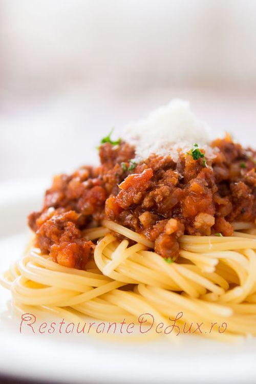 Spaghete_cu_sos_de_carne_5