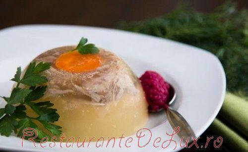 Piftie_de_porc_si_pasare_cu_legume_12