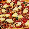 Pizza_cu_ananas_si_ton