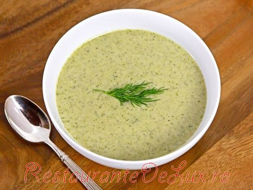 Supa_crema_de_broccoli_cu_tahini_5