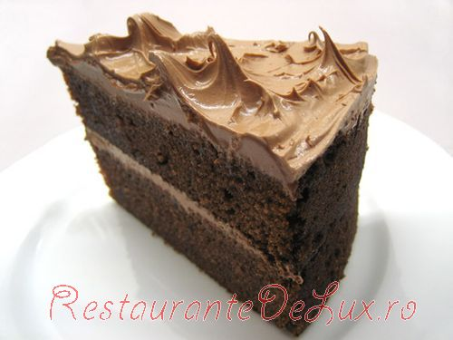 Tort_delicios_cu_ciocolata_10