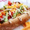 Hot_dog_cu_chilli_24