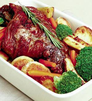 Pulpa_de_miel_cu_cartofi_broccoli_si_morcovi