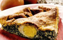 Tarta_cu_spanac_si_mozzarella