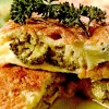 Quiche_de_broccoli
