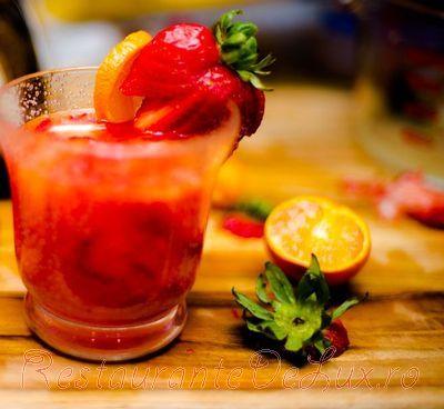 Cocktail_Margarita_cu_capsuni_si_portocale_04