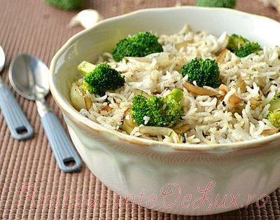 Orez_cu_broccoli_seminte_de_chimen_si_mustar_06