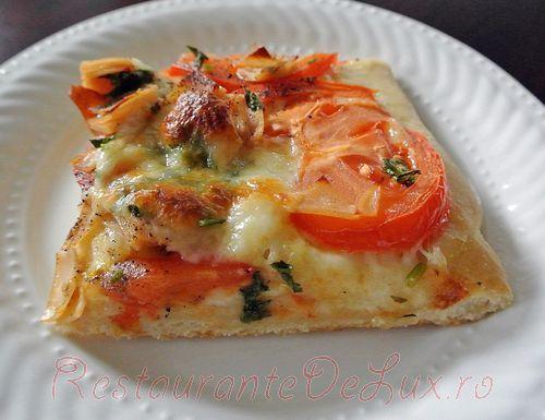 Pizza_de_casa_15