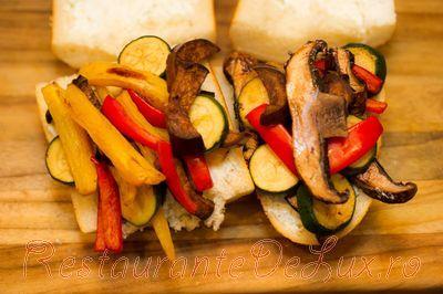 Sandwich_cu_legume_la_cuptor_05