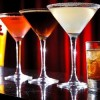 Cocktail_5