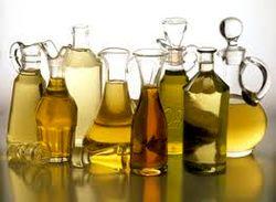5 beneficii dovedite ale uleiului de cocos