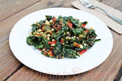 Salata_de_legume_cu_fructe_goji_si_stafide_07