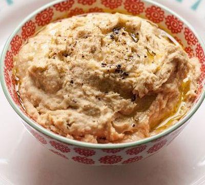 Hummus_delicios_04