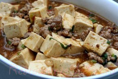 Mancare_de_porc_cu_tofu_si_sos_06