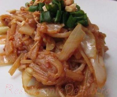 Noodles_cu_legume_si_alune_05