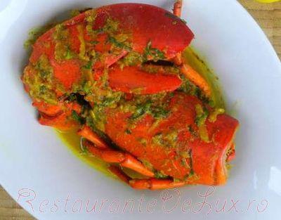Homar_cu_aroma_de_curry_08