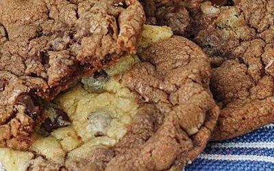 Biscuiti_cu_fulgi_de_ciocolata_05