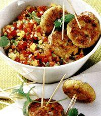 Chiftelute_de_tofu_pe_pat_de_salsa