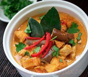 Curry_de_pui_cu_legume_18