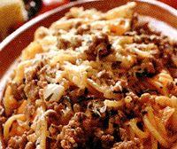 Spaghete_cu_sos_de_carne_si_cimbru