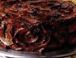 Tort_de_ciocolata_cu_mirodenii