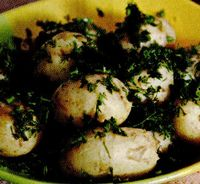 Cartofi_noi_cu_marar_si_usturoi