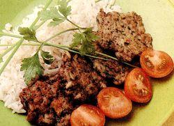 Chiftele_de_peste_cu_legume