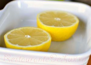Lămâia - Beneficii pentru sănătate