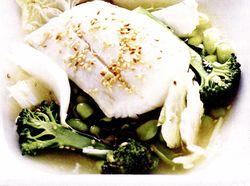 Supa_cu_peste_alb_si_broccoli
