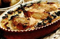 Budinca_de_cartofi_cu_carne_de_porc