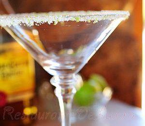 Cocktail_de_mango_cu_tequila_05