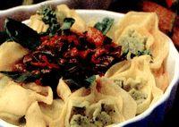 Tortellini_cu_broccoli_si_sos